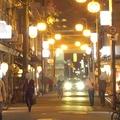 大阪の歓楽街・飛田新地に行った男性の告白「江戸時代が残っていた」
