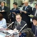 みずほFGが6800億円の巨額損失を計上 坂井辰史社長が前向きな事情