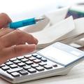 副業の手取り収入を少しでも高く 税金や社会保険料の「節約」基本