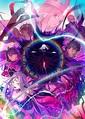 前作を超える勢いを見せる『劇場版「Fate / stay night [Heaven's Feel] III.spring song」』  - (C)TYPE-MOON・ufotable・FSNPC