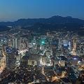 平均賃金ではすでに韓国以下 日本が受け入れるべき現実と活路
