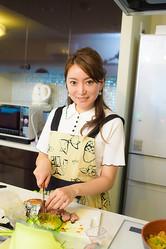 加藤茶の妻・綾菜さん、「夫を長生きさせる」レシピと夫婦生活 - ライブドアニュース