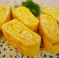 余った豆腐は卵と混ぜると超美味
