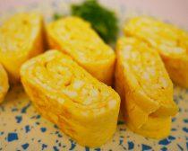 余りがちな「豆腐3個パック」。卵に混ぜると超美味しくなる