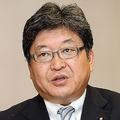 萩生田文科相、民間試験導入めぐり下村選対委員長に恨み?
