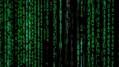 「プロセッサの例外処理」を用いてマイコンの保護領域を読み出す手順が公開中、ソースコードもあり