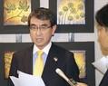 韓国が日本との軍事情報協定を破棄