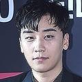 投資者への性接待疑惑 BIGBANGのV.I、8時間の聴取を終え帰宅