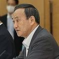 ワーカーホリックな菅義偉首相 大言壮語を語らない現実的な素顔