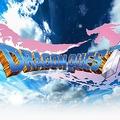 5月27日は「ドラゴンクエストの日」みんなの思い出を大公開