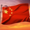 中国海軍の水兵が買い占めたものは?