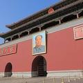 中国当局の発表数値に疑問を投げかける中国国民も