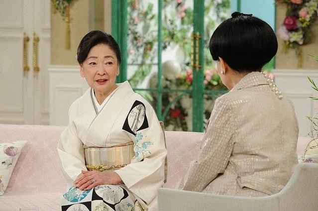息子 香山 美子 SMAP(全員)も宇多田ヒカルも小池栄子も反町隆史もみんな朝鮮人だ