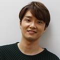 井上芳雄インタビュー、「音楽は形がないからこそ人の支えになってくれる」