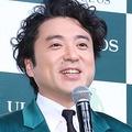福田雄一監督・ムロツヨシ主演の舞台が話題に 共演に賀来賢人も
