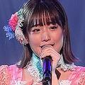 仲川遥香 (c)JKT48 Project