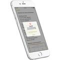 Touch IDがiPhoneに復活する可能性 Face IDより優れている点も