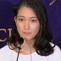 伊藤詩織さんの性的暴行事件 沈黙を続けるマスコミに海外も疑問