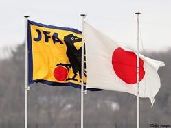 ビーチサッカー日本代表のW杯出場決定