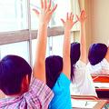 保護者と学校側との対立劇 校則における水筒持ち込み禁止の背景