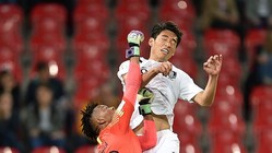 U-20日本代表、「韓国の久保建英」を警戒せよ!危険な4名の選手
