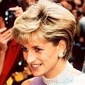 1990年のプライベートな姿が話題のダイアナ妃