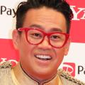 """嵐・松本潤が宮川大輔に""""激怒""""した理由とは?「嵐の歌…」"""