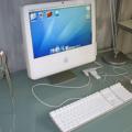17インチ iMac 2006 Wikipedia