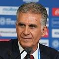 「あの失点でチームは気落ち」イラン代表監督が敗因語り日本に賛辞