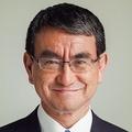 河野太郎氏が官僚退職の現状を危惧 自己都合退職者が6年前の4倍以上に