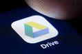 Googleドライブのゴミ箱「無期限保管」から「30日後自動削除」へ運用変更