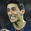 FCバルセロナが獲得目前のディ・マリア