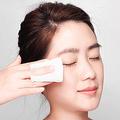 敏感肌におすすめの無添加化粧水