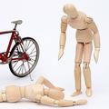 ながらスマホ自転車運転での死亡事故に有罪判決 重い?軽い?