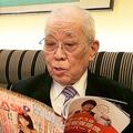 野村克也さんが最後まで嫌った「8人の男性たち」最も名前が挙がった原監督