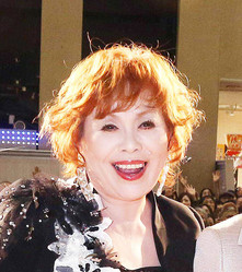 上沼恵美子が夫と2年間の別居認める「夫婦仲はよくなった」