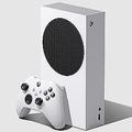 新型「Xbox」を当初予定より3000円値下げ PS5より1万円安く