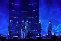 VICTON、4周年記念ファンミーティングを開催…1年ぶりの対面公演に「夢見たい」
