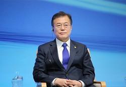 歴代韓国政権はベトナム戦争での「加害」を公式に認めていない(時事通信フォト)