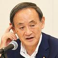 菅首相の会見 響かぬ理由を分析