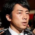 安倍首相を悩ます小泉父子鷹の乱 「次期首相には?」で進次郎氏がトップ