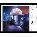 Adobe-Max-iPad-Pro-PS-CC-10152018_big.jpg.medium