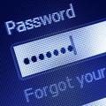 190306_password