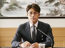 【韓流スターあの人は今】チャングムの恋人から韓国大統領へ!! 安定感変わらぬチ・ジニ