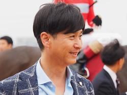 池江泰寿調教師 JRA通算700勝達成!