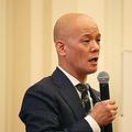 倒産寸前のマクドナルドを救った原田泳幸元社長の「リーダーシップ」