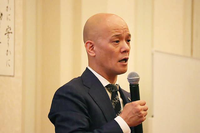 原田 マクドナルド マック、V字回復と業績不振の10年、原田マジックの功罪 過度の改革で「現場力」低下