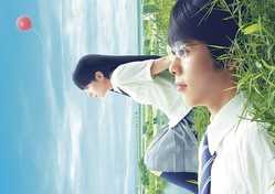 ©安藤ゆき/集英社 ©2019 映画「町田くんの世界」製作委員会