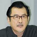 62歳 吉田鋼太郎に女児が誕生