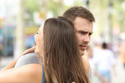 初対面がマイナス印象の方がうまく行く? 恋の大逆転テクニック